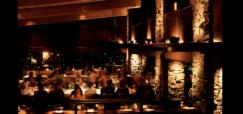 Canlis-restaurant
