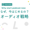 smnl-podcasting-whynow
